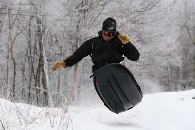 Rocket-Shoeing, Mad River Valley, Vermont, New England, Inn at Round Barn Farm, Q by Equinox, Adventures, travel, vacation, snow, winter, physical endurance, activities, body, fitness, Viceroy Snowmass, ski resort