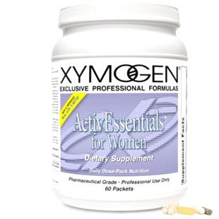 Xymogen vitamins, Karen Elizaga, Q Blog, Equinox, supplements, health, fitness, lifestyle, weight