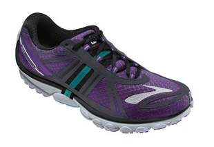 Brooks Pure Cadence, running , health, lifestyle, fitness, gym, workout, exercise, run