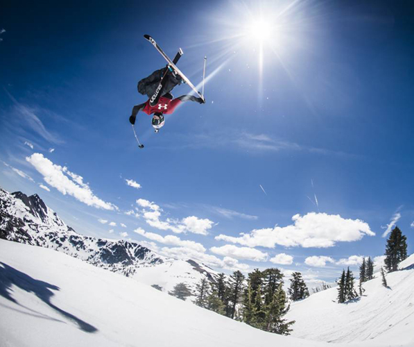 workout, fitness, sochi, athlete, bobby brown, freeskiing, box jumps
