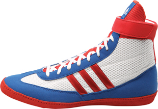 Adidas, boxing , lightweight, stylish, gym gear, sneakers, Danielle Snyder, workout, boxing