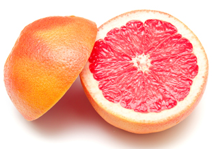 health, food, body, vegetables, eating, red grapefruit, Dallas Farmers Market, Dallas, Texas, phytonutrient, lycopene, juicy, fruit