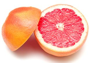 health, food, body, vegetables, eating, red grapefruit, Dallas Farmers Market, Dallas, Texas, phytonutrient, lycopene, juicy, fruit