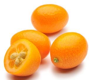 health, food, body, vegetables, eating, Ferry Plaza Farmers Market, Kumquats, SAN FRANCISCO, California, SF, CA, peel, fiber, vitamin C, sweet-and-sour
