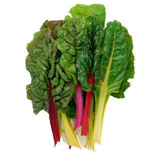 health, food, body, vegetables, eating, Miami, Florida, Coconut Grove Organic Marke, Rainbow Chard, vitamins, folate, fiber, phytonutrients, colorful stems, leafy greens