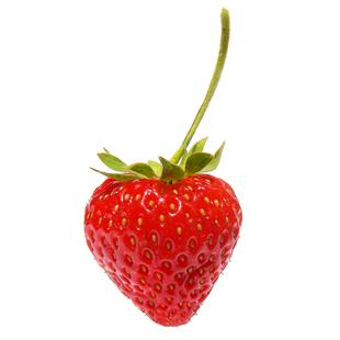 health, food, body, vegetables, eating, The Original Farmers Market in Los Angeles, Los Angeles, California, LA, CA, strawberries