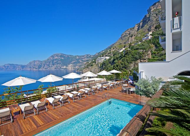 Casa Angelina, Praiano, Italy, Amalfi Coast, Mediterranean, gluten free, hotel, vacation, travel, health, fitness, lifestyle