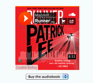 Audio Books, macmillanaudio.com, workoutaudio, workout, audio, s, exercise, gym, fitness, wellness, health