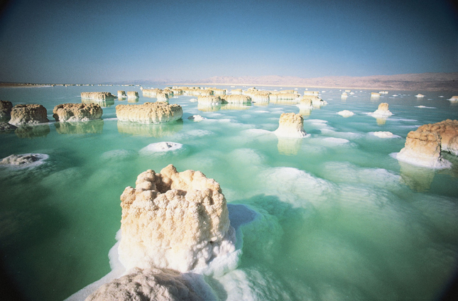 The Dead Sea, Israel, Jordan, salt, magnesium, calcium, potassium, relief, body, wellness, skin, nourishing, H20, water, Q blog