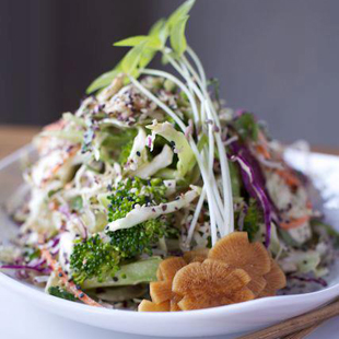 Beet's Cafe, Austin, Texas, restaurant, Asian Fusion, upscale, raw-dining, eco-friendly, Raw s, breakfast