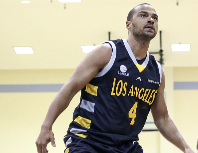 Q Blog, Equinox, Hollywood, Los Angeles, e-league, entertainment league, West LA, basketball, teams, celebrities, musicians, actors, boy's club, sports, sports league, games, tournaments, Jesse Williams