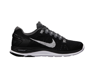 Nike, running shoes, shop, buy, workout gear, exercise, fitness, style, gym, LunarGlide+ 5, Sneakers