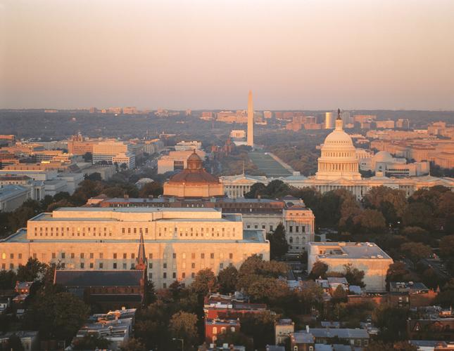 Washington, , USA, Capital, United States, travel, city, view, Washington Monument, urban