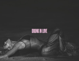 , album, celebrity, star, singer, actress, mother, icon, drunk in love, 2014