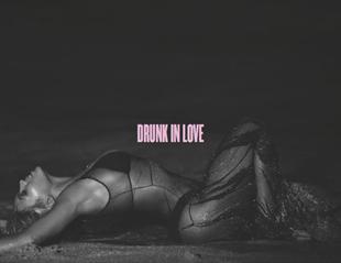 , album, celebrity, star, singer, actress, mother, icon, drunk in love, 2014
