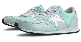 New Balance, sneakers, fitness, gym, workout, running