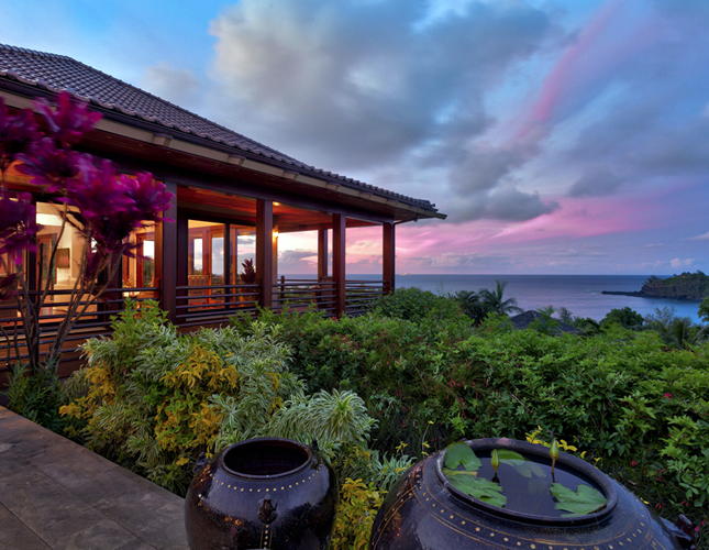 Q Blog, Luxury Bootcamps, Workout, Fitness, Beach, Exercise, Yoga, walks, nutrition, body, mind, soul, well-being, health, travel, Kauai, Hawaii, Pure Kauai, Foodies, Paradise, cuisine, gourmet chefs, surf, hike, jungles