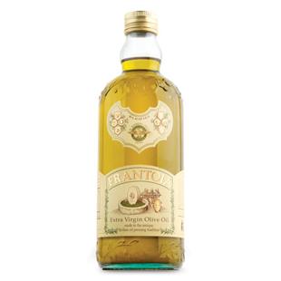 Q Blog, Food52, Kitchen Essentials, Cooking, oil, ingredients, Frantoia Extra Virgin Olive Oil