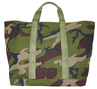 Q Blog, Unzipped, Health, Fitness, Lifestyle, Spinning, Rachel Blumenthal, Rachel Leigh, Warby Parker, Husband, Jewelry, Fashion, Design, Entrepreneur, mom, LL Bean camo tote, bag