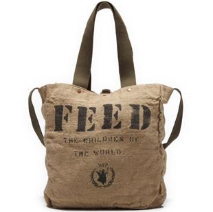 Q Blog, 3 FL OZ, co-founders, alexi mintz, katie duff, Feed 2, Bag, Gym Bag Essentials, Lauren Bush Lauren, travel