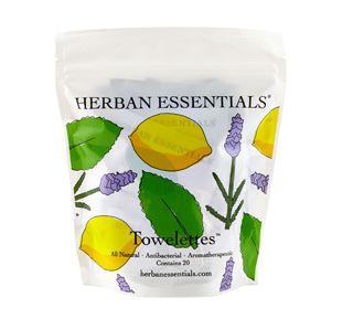 Q Blog, 3 FL OZ, co-founders, alexi mintz, katie duff, herban essentials, wipes, clean, travel, travel size, airport, airplanes, beauty, wellness, men, women, skincare, haircare, products, shopping