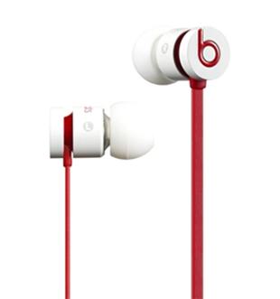 Q Blog, 3 FL OZ, co-founders, alexi mintz, katie duff, music, earphones, Dr. Dre Beats, playlists, listen, iphone 5, travel size products
