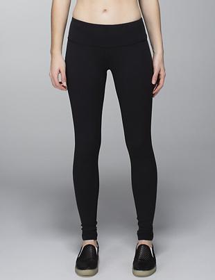 Q Blog, 3 FL OZ, co-founders, alexi mintz, katie duff, gym gear, gym wear, lulu lemon, yoga, leggings, wonder pant, women, fitness, health, workout