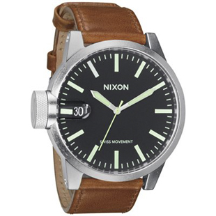 Q Blog, Timo Weiland, Beach Essentials, Summer Shopping, Summer, New York Designer, Fashion, Beach, Watch, Men's Watch, Nixon Watches