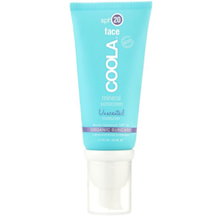 Coola sunscreen, skin, protection, beauty, health, body, skincare, sun, uv rays, Yael Alkalay