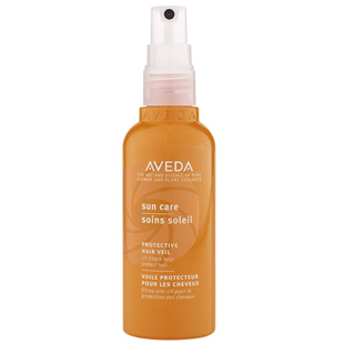 Aveda products, Aveda sun protection, haircare, beauty, hair products,
