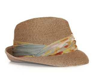 , eugenia kim, hats, beach, summer wear, summer hats, designer s, q by equinox