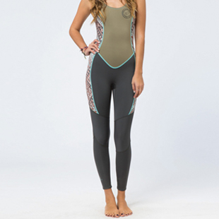 billabong salty jane springsuit, wetsuit, surf gear, swim wear, beach essentials, beach, ocean gear, water sports, q by equinox