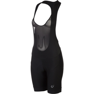 Velocio Women's Signature Bib Short, cycling, cycle, bike gear, cycle gear, women's bike , cycle clothes
