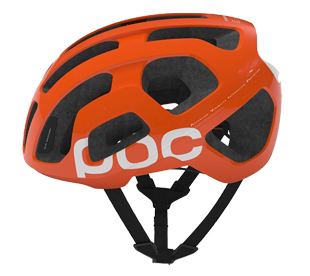 POC Octal Road Helmet, helment, bike gear, cycle gear, bike helmet, bike protection, cycling