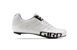 Giro Empire SLX Men's Road Shoe, men's cycle shoes, bike gear, biking, cycling, cycle gear, men's cycling
