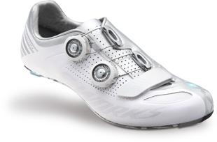 Specialized S-Works Women's Road Shoes, women's cycling, women's cycle , cycling, biking, biking gear, cycling gear