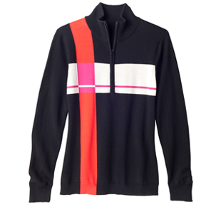 Terry Grand Prix Women's Wool Jersey, cycling gear, biking gear, cycling, biking, women's cycling sweater, women's cycling clothes