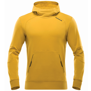 Adidas, Men Porsche Design Sport by , gym hoodie, hoodies, men's workout apparel, men's clothes, style, fashion, workout, gym, running gear