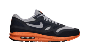 running shoes, , sneakers, men's sneakers, style, running gear, men's workout, NIKE AIR MAX LUNAR1
