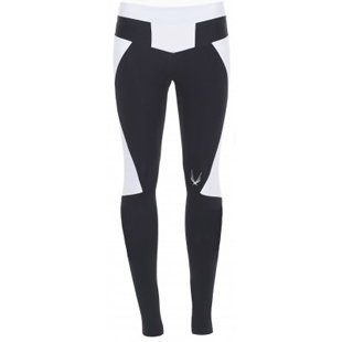 Lucas Hugh Octane Leggings, lucas hugh, leggings, yoga pants, yoga gear, yoga, body, fitness, health, workout, style, q by equinox
