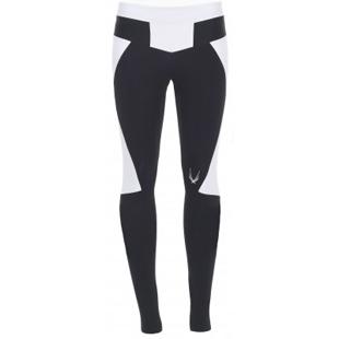 Lucas Hugh Octane Leggings, lucas hugh, leggings, yoga pants, yoga gear, yoga, body, fitness, health, workout, style, q by equinox