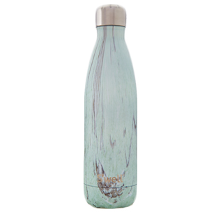swell wood bottle, s'well wood bottle, water bottle, yoga, yoga gear, fitness, gym gear, workout, health, lifestyle, q by equinox