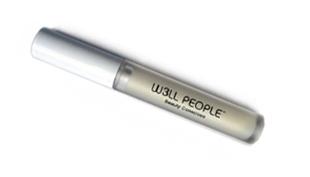 BIO EXTREME LIPGLOSS, jessa blades, bio active lip plumping, lip plumper, regeneration, makeup, beauty, skincare, skin