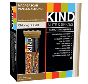 lulu frost, lisa salzer, marlon taylor-wiles, jewelry, designers, lifestyle, gymbag, style, fashion, skincare, gym, fitness, health, q by equinox, kind bars, madagascar vanilla almond, nutrition, diet, healthy snacks