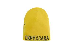 cara delvigne, dkny, cara 4 dkny, fashion, skateboarding, skateboard style, skater chic, streetstyle, clothing brand,