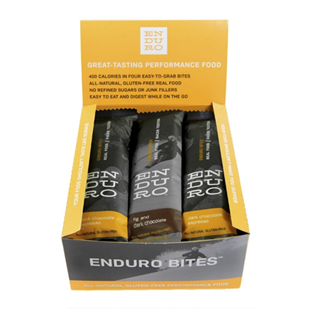 Enduro Bites, Brian Maslach, sport nutrition, endurance food, nutrition, health, healthy snacks, food for athletes, q by equinox, athletes, energy bar