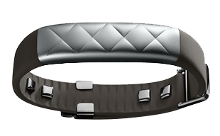 jawbone up3, q by equinox, wearable tech, fitness, health, body, lifestyle