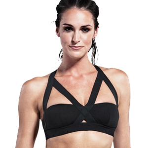 carbon38, fitness, workout, athletic clothing, style, lounge wear, activewear, body, health, q by equinox, bra and top, feline bra