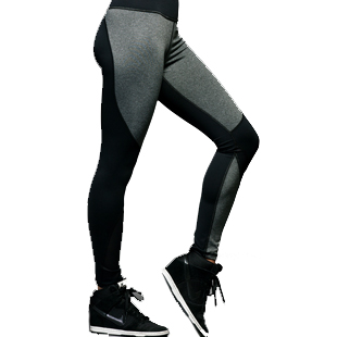 carbon38, fitness, workout, athletic clothing, style, lounge wear, activewear, body, health, q by equinox, leggings. rifical legging