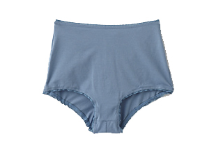 ten undies, Rachael Wang, Style.Com, market editor, stylist, fashion, style, women's fashion, fitness, street-style, q by equinox, holiday gift guides, gifts, presents